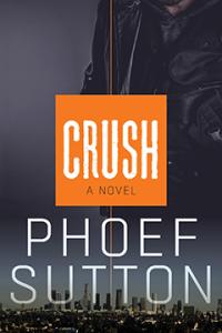 CRUSH-Cover-resized