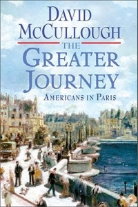 The_Greater_Journey_(David_McCullough_book)_cover