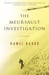 Daoud_MeursaultInvestigation
