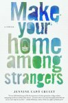 Make-Your-Home-Among-Strangers