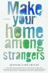 Make-Your-Home-Among-Strangers