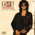 Kenny_G_-_Silhouette