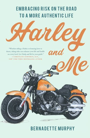 harley-and-me-cs