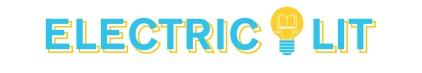 tumblr_static_4lebtr41swsg4ws488socgco