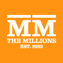 m_logo-whiteonorange_400x400