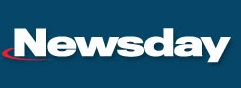 Newsday-banner