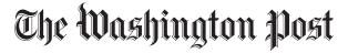 washington-post-logo-transparent
