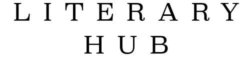 lithub-logo